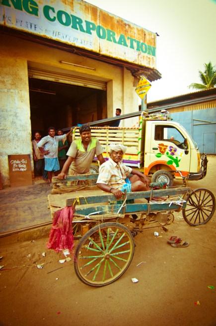 Chennai Back Sts (89 of 167)