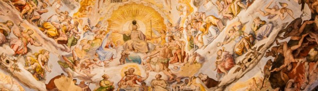cropped-Firenze-Chiese-3.jpg