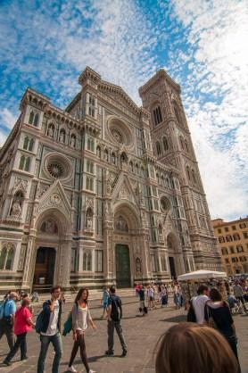 Firenze-13