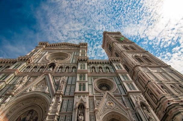 Firenze-14