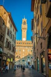 Firenze-22