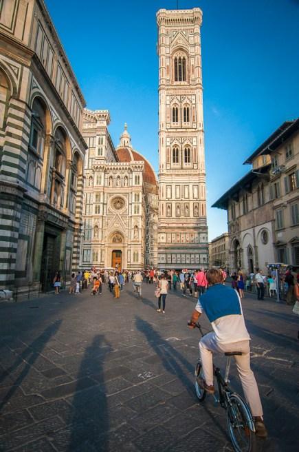 Firenze-36