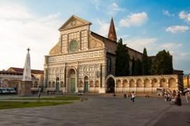 Firenze-38