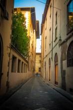 Firenze-39