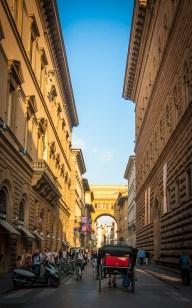 Firenze-41