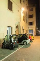 Firenze-45
