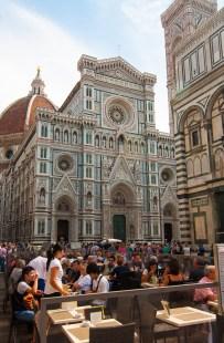 Firenze-8