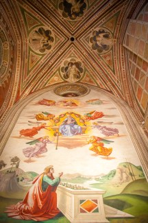 Firenze Chiese-13