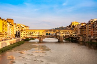 Firenze Chiese-15