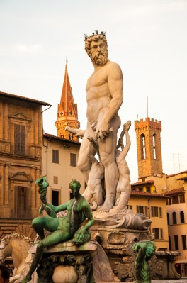 Firenze Chiese-17