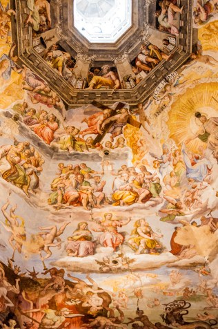 Firenze Chiese-4
