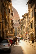 Firenze Chiese-8