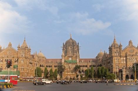 Mumbai-175
