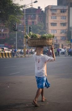 Mumbai-178