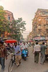 Mumbai-179