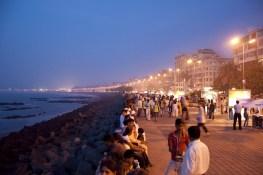Mumbai-185