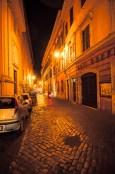 Rome Night 3
