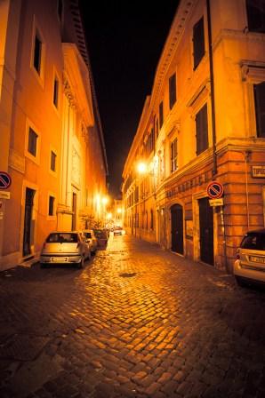 Rome Night 1 (4 of 134)