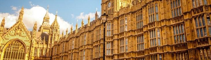 cropped-London-91.jpg