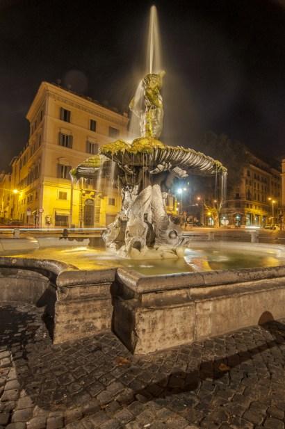 Italy04