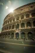 Italy07