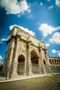 Italy09
