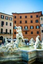 Italy11