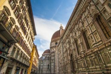 Italy19