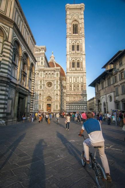 Italy27