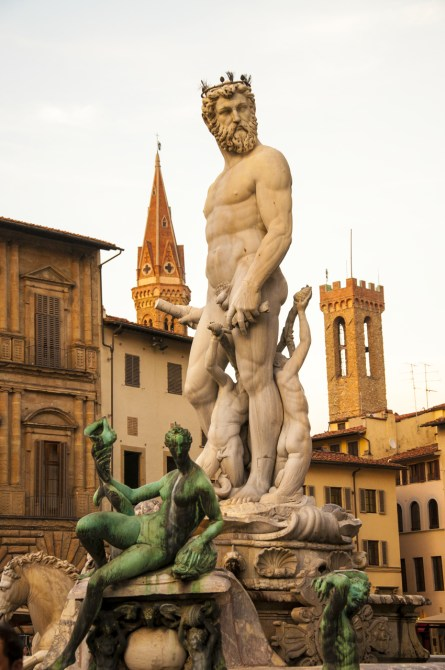 Italy44