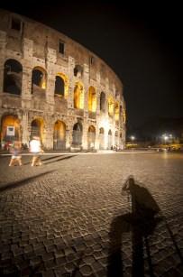 Italy83