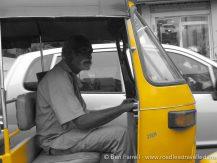 Auto Rickshaw-1-2