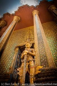 Bangkok-0102