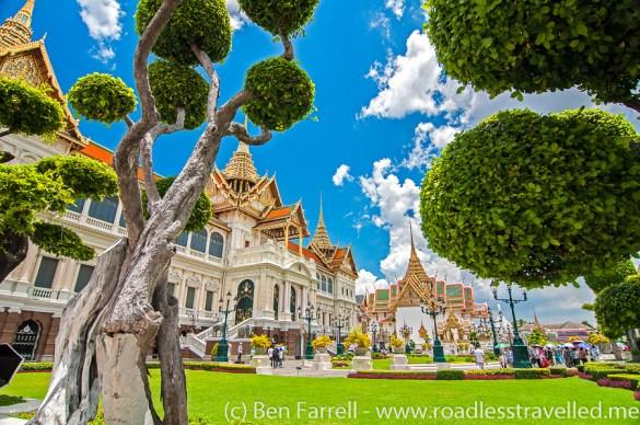 Bangkok--11