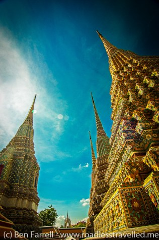 Bangkok--16