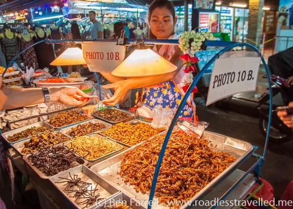 Bangkok--19