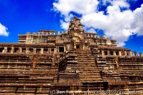 Angkor-13