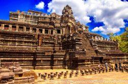 Angkor-14