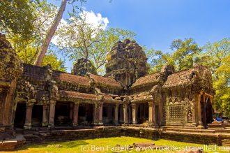 Angkor-16