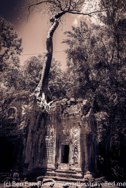 Angkor-17