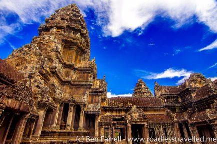 Angkor-33