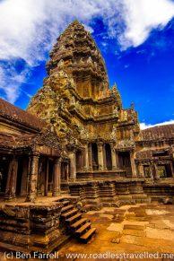 Angkor-34