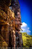Angkor-9