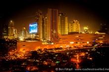 Manila-10