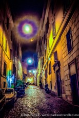 Rome by Night-5