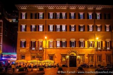 Rome by Night-8