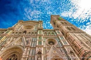 Firenze-4