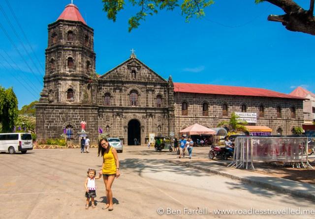 Manila Day Trip-10