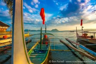 Manila Day Trip-40