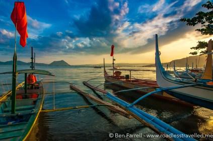 Manila Day Trip-41
